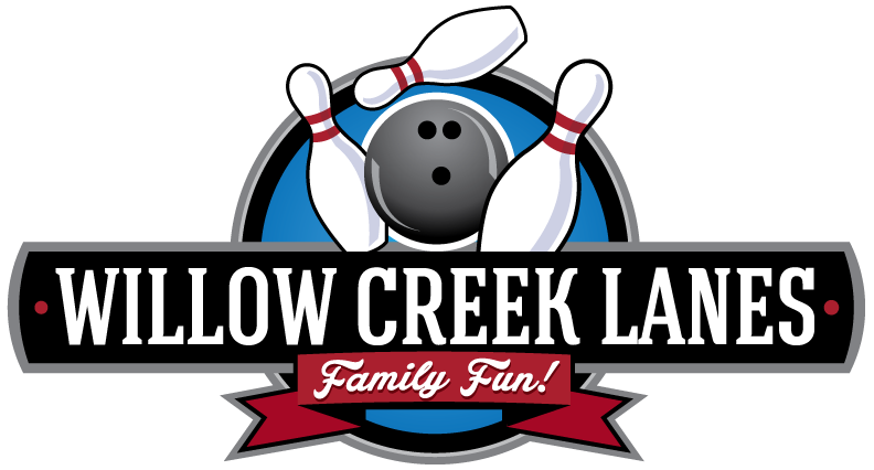 Willow Creek Lanes | Green Bay WI